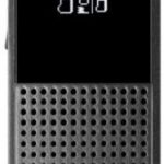 dictaphone Sony ICD-TX 650B